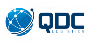 qdclogoweb