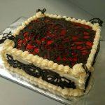 QL - BF Cake