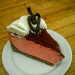 QL - Cake 2