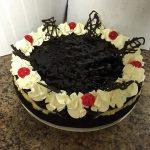 QL - Cheesecake