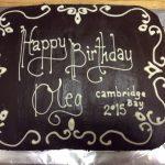 QL Chocolate