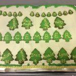 QL Christmas Trees (2)