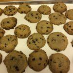 QL Cookies