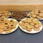 QL - Cookies Galore