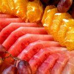 QL - Fruit
